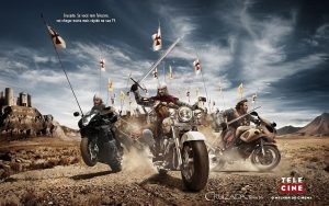 Knight-War-Motorcycle-Image-HD