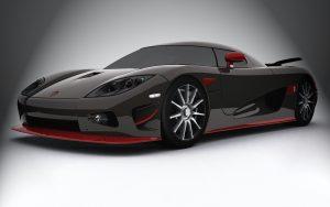 Koenigsegg-Ccxr-Hd-Wallpaper