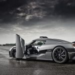 Koenigsegg-Sport-Car-Wallpaper
