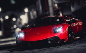 Lamborghini-Murcielago-Wallpaper