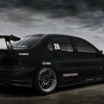 Mitsubishi-Evo-Wallpaper