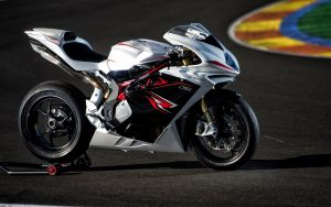Motorcycle-Agusta-Track-Hd-Wallpaper