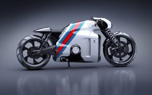 Motorcycle-Concept-Lotus-Picture