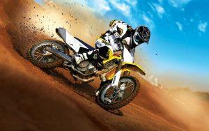 Motorcycle-Cool-Motocross-Wallpaper1