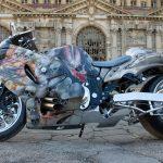 Motorcycle-Custom-Hayabusa-Image1