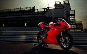 Motorcycle-Ducati-1198s-Wallpaper1