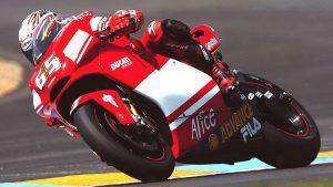 Motorcycle-Ducati-65-Hd-Wallpaper1