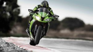 Motorcycle-Green-Bikes-Wallpaper1