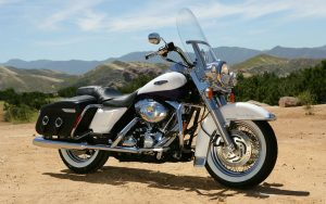 Motorcycle-Harley-Davidson-Cool-Hd-Image