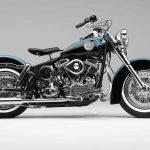 Motorcycle-Harley-Davidson-Image