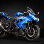 Motorcycle-Kawasaki-Cool-Wallpaper