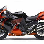 Motorcycle-Kawasaki-Ninja-Image