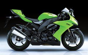 Motorcycle-Kawasaki-Ninja-Widescreen-For-Dekstop