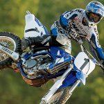 Motorcycle-Motocross-Hd-Image