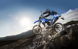 Motorcycle-Motocross-Hd-Wallpaper