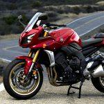 Motorcycle-New-Yamaha-Wallpaper