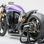 Motorcycle-Pro-Drag-Wallpaper