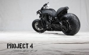 Motorcycle-Project-4-Wallpaper