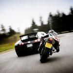 Motorcycle-Race-Versus-Image