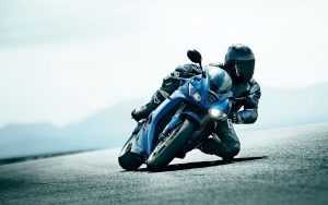 Motorcycle-Racing-Sports-Bike-Picture