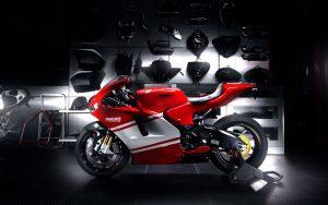 Motorcycle-Red-Ducati-Desmosedici-Hd-Wallpaper