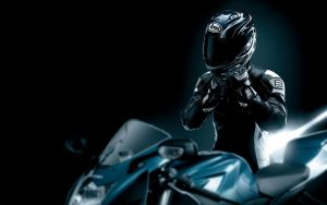 Motorcycle-Rider-Wallpaper