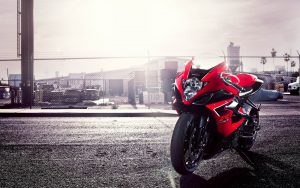 Motorcycle-Suzuki-1000-Gsxr-Wallpaper