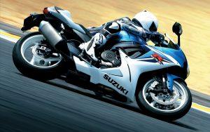 Motorcycle-Suzuki-Gsx-R600-Background