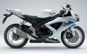 Motorcycle-Suzuki-Gsx-R600-White-Mix-Wallpaper