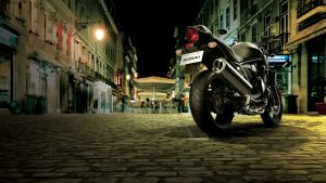 Motorcycle-Suzuki-Hd-Wallpaper