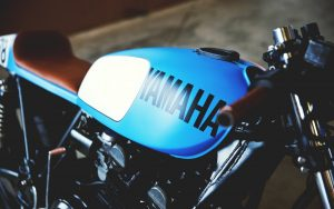Motorcycle-Vintage-Yamaha-Hd-Wallpaper1