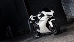 Motorcycle-White-Ducati-Sport-Wallpaper
