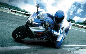 Motorcycle-Yamaha-Gsx-Wallpaper1