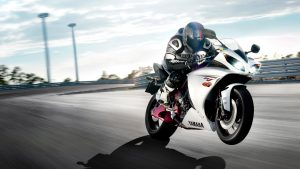 Motorcycle-Yamaha-R1-Wallpaper1