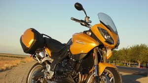 Motorcycle-Yellow-Tiger-Wallpaper