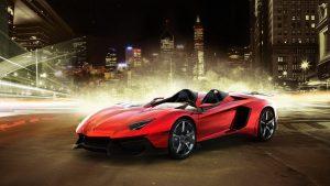 New-Lamborghini-Wallpaper