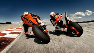 Race-KTM-Motorcycle-Pictures-HD