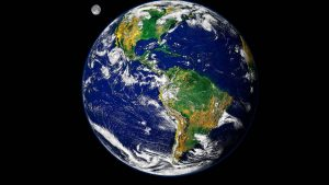Space-Earth-Awesome-Hd-Image