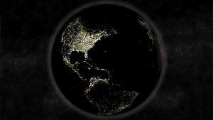Space-Earth-Black-Wallpaper