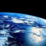 Space-Earth-Overview-Wallpaper