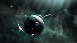 Spaceship-Future-Spaces-HD-Backgrounds