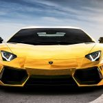 Sport-Car-Lamborghini-Wallpaper