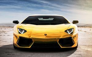 Sport-Car-Lamborghini-Wallpaper
