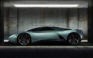 Super-Car-Lamborghini-Wallpaper