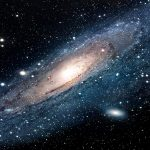 Supermassive-Galaxy-Spaces-Image-HD