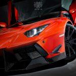 Tning-Lamborghini-Aventador-Wallpaper