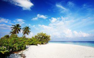 nature-beach