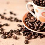 23-02-17-coffee-cup4974