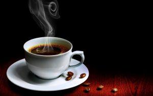 23-02-17-coffee-hot17007