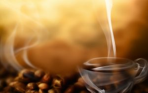 24-02-17-coffee-wallpapers193
